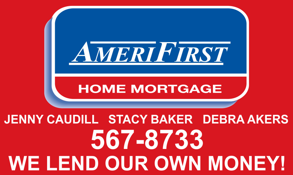 mortgage_banners